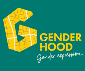 Genderhood is Empowering the Future Professionals