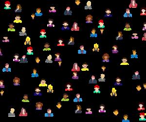 Το Diversity in the Workplace αναπόσπαστο κομμάτι του Equality Works… και μαζί προχωράμε